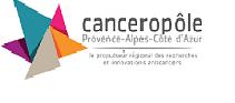logo_Kpole_1.png