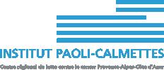 logo_ipc_big_1.png