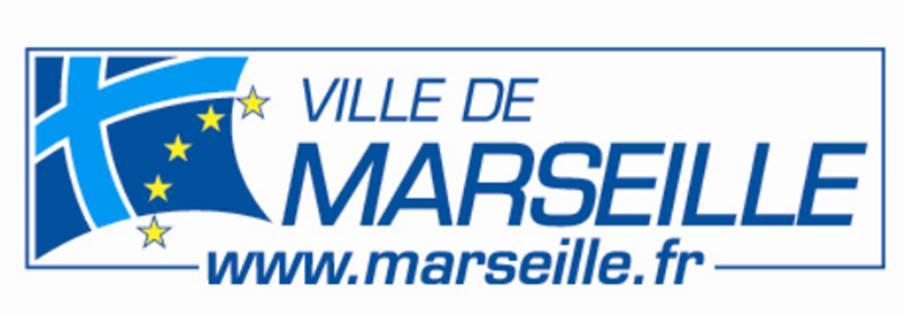 logo_marseille_1.jpg