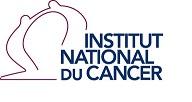nouveau_logo_inca_2017.jpg